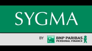 logo-sygma-brookeo